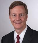 Board of Directors Steven Burke, MD