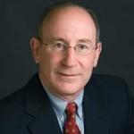 David M. Mosser, PhD