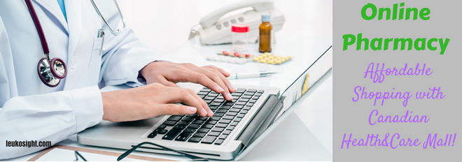 How To Order Augmentin Online Safely